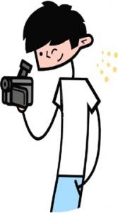menino-filmando-com-logo-copy1