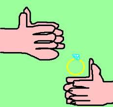 passa-anel
